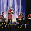View and review Celtic Cil - The Irish Show's CD!